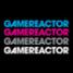 www.gamereactor.eu