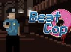 Beat Cop - Hands-On Impressions