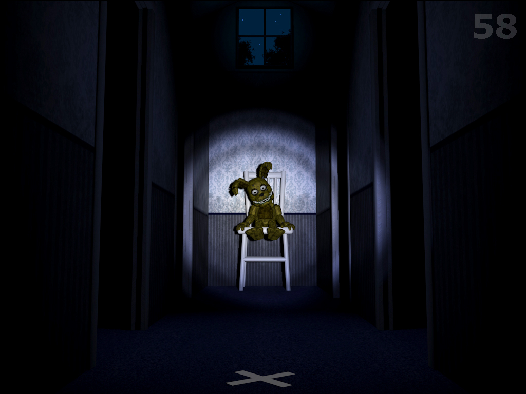 pictures of five nights at freddy s 4 7 10