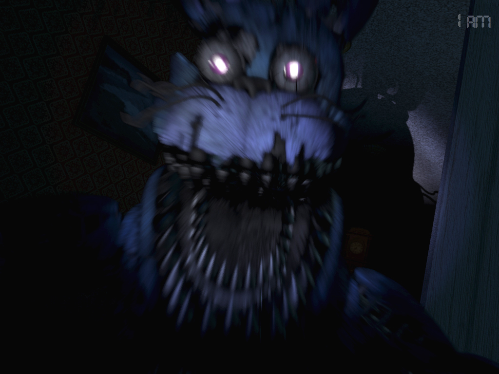 pictures of five nights at freddy s 4 9 10