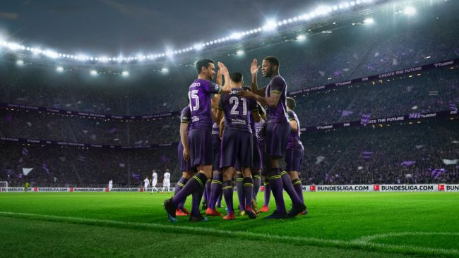 Football Manager 2021 release date revealed, kicks-off in November