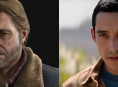The Last of Us series casts Gabriel Luna as Joel's brother