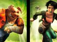 Beyond Good & Evil HD for PSN