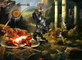 Dragon's Crown coming in August