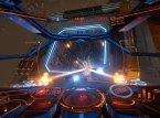 Elite Dangerous: Arena out now on PC