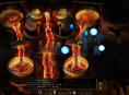 Icewind Dale: Enhanced Edition screens and trailer