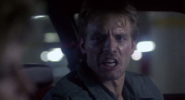 Kyle Reese tells us what we should really be worried about