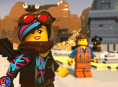 The Lego Movie 2 Videogame announced