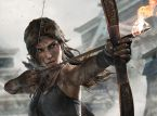 2013's Tomb Raider is now available on Xbox Game Pass
