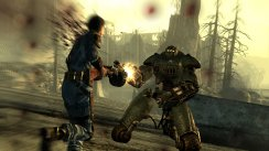 Gaming's Defining Moments - Fallout 3