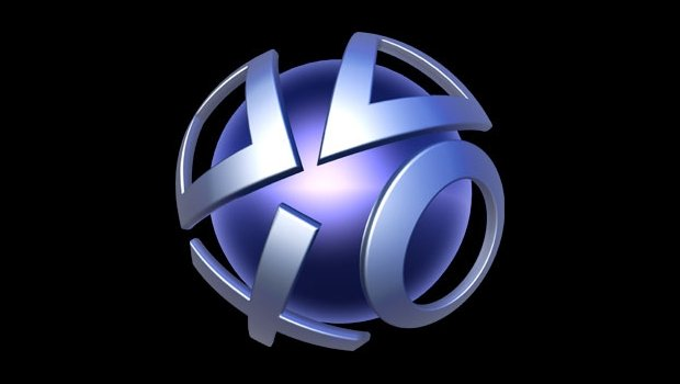 Kid banned from PSN for claiming his dad worked for Sony