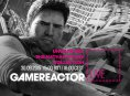 Today on Gamereactor Live: The Nathan Drake Collection