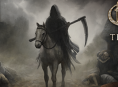 The Reaper's Due dated for Crusader Kings II