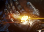 Square Enix and Marvel announce The Avengers Project