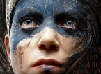 Hellblade: Senua's Sacrifice is coming to Switch