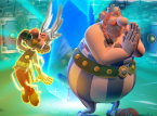 Asterix & Obelix XXL 3 to launch in November