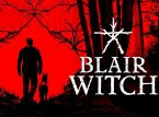 Get Blair Witch and Ghostbusters for free on the Epic Store