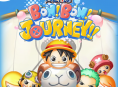 One Piece Bon! Bon! Journey!! will launch this year