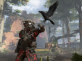 Apex Legends getting physical versions