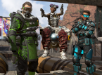 EA details how microtransactions work in Apex Legends