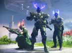 A fan has assembled a detailed Destiny story timeline
