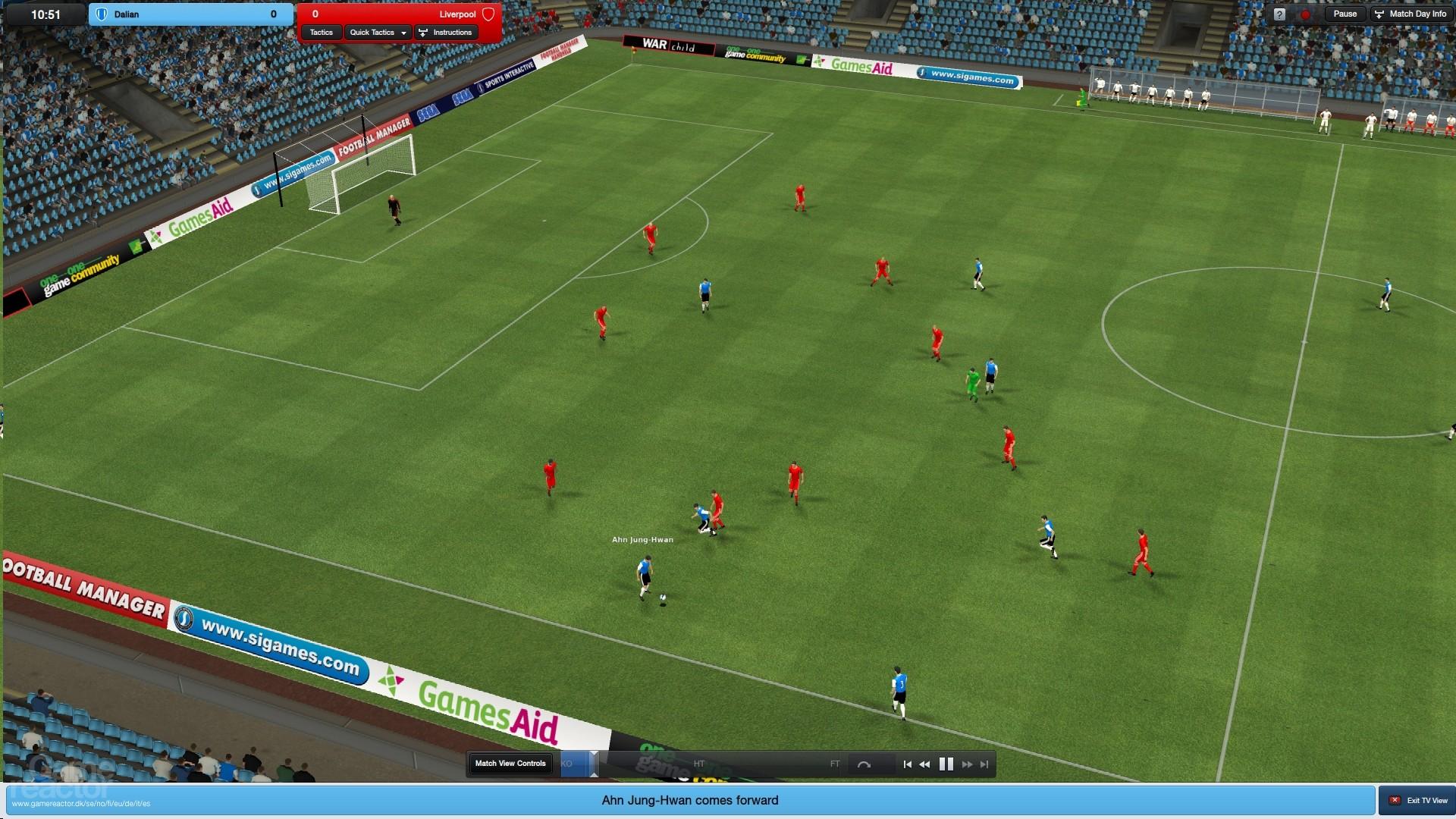 footballmanager2012_260171b.jpg