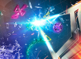 Geometry Wars 3: Dimensions gets massive new update
