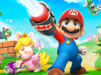 Mario + Rabbids Kingdom Battle - Final Impressions