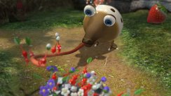 Pikmin 3 Hands-On