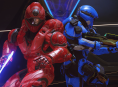 Halo 5: Guardians playable for free this weekend