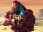 Halo 5 gets a Score Attack mode