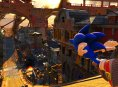 Proper gameplay released from Sonic Forces