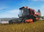 Post-launch content revealed for Pure Farming 2018