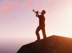 Rust's first premium DLC gives players musical instruments