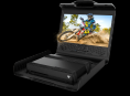The Gaems Sentinel is up on our Quick Look series