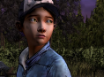 Walking Dead: Season Two - Episode 4 out next week