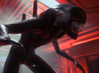 Alien: Isolation Collection released