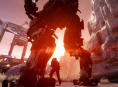 Today on GR Live: Titanfall 2 Tech Test