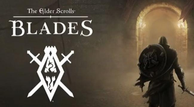The Elder Scrolls: Blades' priority is player choice