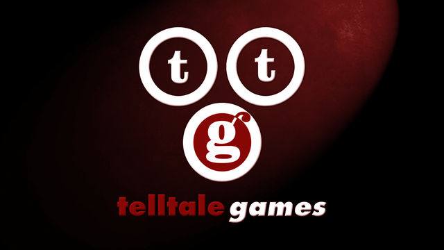 Telltale Games on the brink of closure