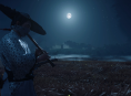 Take a look at our screenshots from Ghost of Tsushima