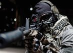 This year's Call of Duty is developed by Infinity Ward