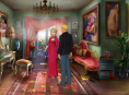 "Charles Cecil: ""Broken Sword 6 will be great"""