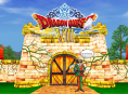 Dragon Quest VIII for 3DS now has a release date