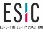 ESIC announces first Integrity Commissioner