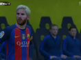 FIFA 17: Career Mode Guide