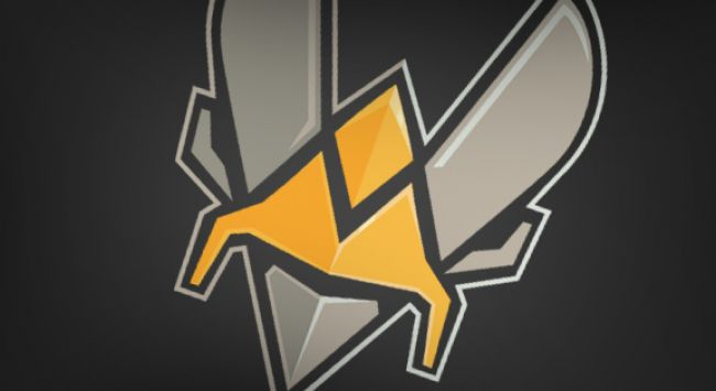 Team Vitality's CS:GO coach Faculty leaves the team
