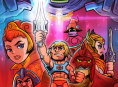 New He-Man game arrives on iOS and Android