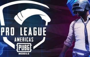 Loops Esports come out on top at PUBG Mobile Pro League Americas
