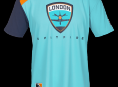 Overwatch League playoff jerseys available on Blizzard Store